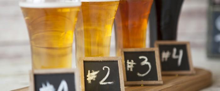 Beer-Tasting1