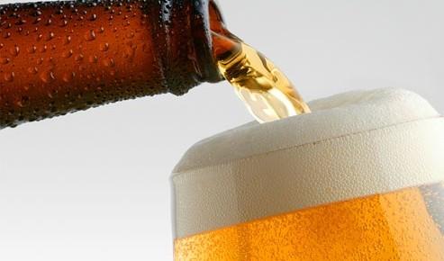 bier-inschenken