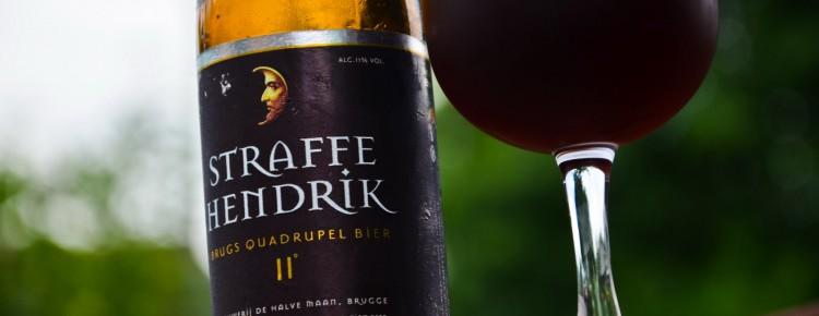 Straffe-Hendrik-Brugs-Quadrupel5