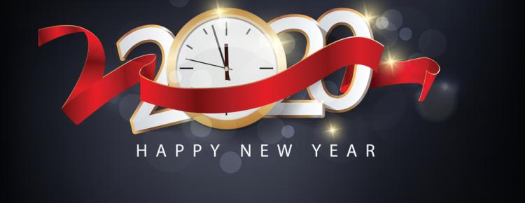nieuwjaar 2020 openingsuren