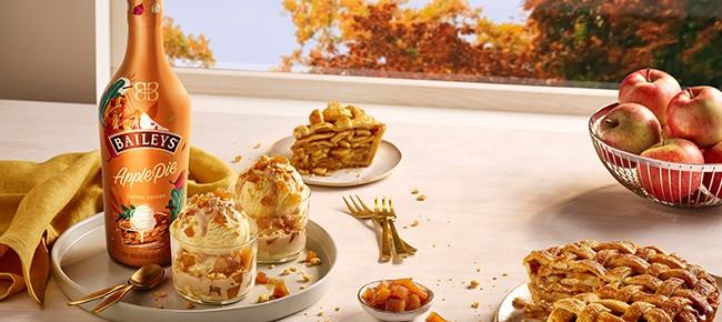 Baileys-Apple-Pie