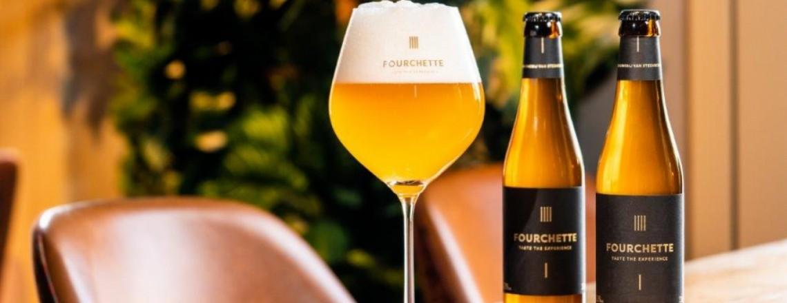 FOURCHETTE … taste the experience !